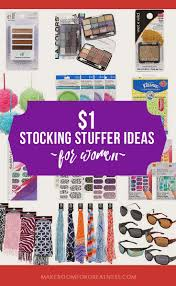 Ideas For Stocking Stuffers 1 Stocking Stuffer Ideas For Women Tico Tina