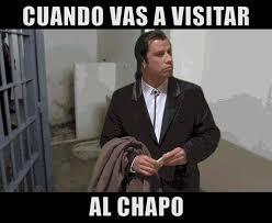Meme John Travolta - el origen del meme de john travolta