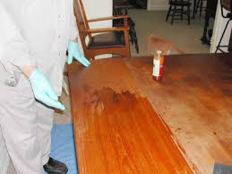 wshg net blog how to restore indoor teak furniture u2014 part 2 at