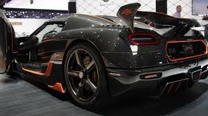 koenigsegg chrome koenigsegg agera rs is a carbon fiber salute to track day psychopaths