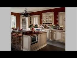 Kraftmaid Kitchen Cabinets Reviews Kitchen Cabinets Wholesale Kraftmaid Kitchen Cabinets Youtube