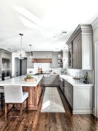 ideas of kitchen designs small kitchen design ideas decorating tiny kitchens kitchen designs