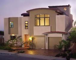 exterior home design styles exterior home design styles archive