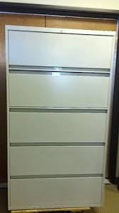 steelcase cabinets for sale used steelcase file cabinets furniturefinders
