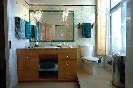 bathroom closet design bathroom with walk in closet master bathroom with walk in closet