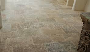 looking floor tile thesouvlakihouse com
