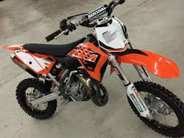 used motocross gear for sale page 128 new u0026 used mx motorcycles for sale new u0026 used