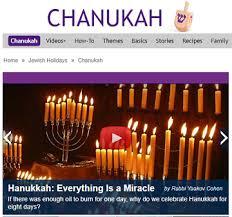 chanukah days hanukkah links resources and activities at 4 classrooms