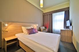 Single Hotel Bedroom Design Guest Rooms Hotel Atlantic