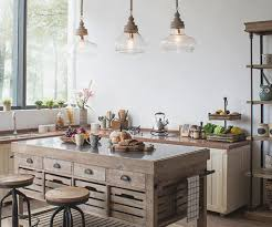 what is the best lighting for kitchens pendant lighting ideas for kitchen islands and more shades