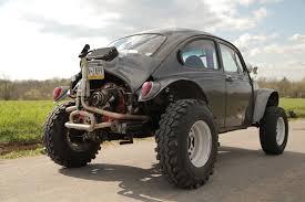 yellow baja bug vw baja race buggy img http i39 tinypic com 307uate jpg img