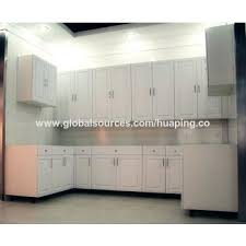 pvc kitchen cabinets pros and cons pvc kitchen cabinet