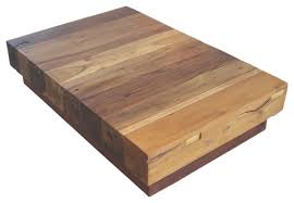 modern wood coffee table cute wood coffee table modern with inspiration interior home design