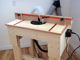 Woodworking Tv Shows Online by Best 25 Woodworking Courses Ideas On Pinterest Wood Tools