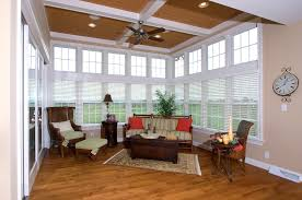 Interior Designers Lancaster Pa by Interior Living Spaces In Lancaster Pa Renovations By Garman