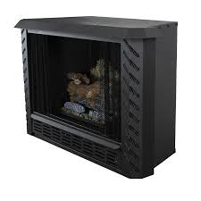 shop gas stoves at lowes com