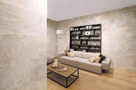 livingroom tiles livingroom tiles floor living room white chair sofa wall