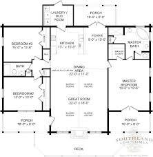 log home open floor plans cabin open floor plans best custom home plans log cabin open floor