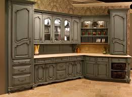 Country Style Kitchen Cabinets by Home Design Fresh Great Country Style Kitchen Cabinets 21355