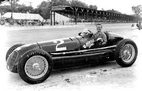 classic maserati classic profile maserati wins 1939 indianapolis 500 classiccars