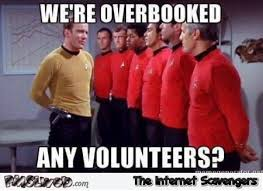 Funny Star Trek Memes - jocular friday memes our funny daily picture dump pmslweb