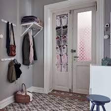 amazon com over the door shoe organizer maidmax 12 pockets