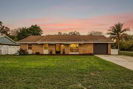 north palm beach pleasant ridge homes for sale