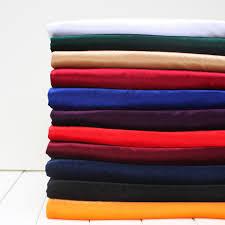Cheap Fabric Upholstery Online Get Cheap Fabric Velvet Upholstery Aliexpress Com