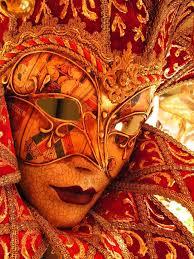 orange mardi gras 337 best masks carnivals vєηιce río mardi gras images on