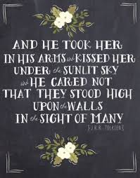 wedding quotes lord of the rings 28 best quotes images on books in and