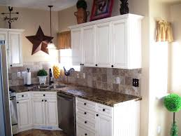 white kitchen cabinets with black hardware white cabinet with black hardware granite kitchen cabinets with