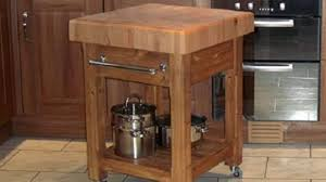 kitchen island chopping block chopping block kitchen island regarding invigorate