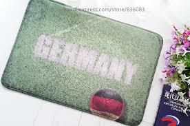 Online Get Cheap German Faucet Aliexpress Com Alibaba Group Online Get Cheap Germany Bathroom Aliexpress Com Alibaba Group