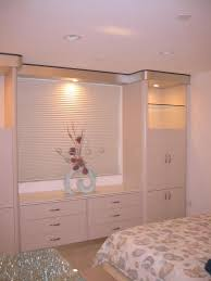 built in cabinets bedroom built in bedroom cabinets innovative with image of built in