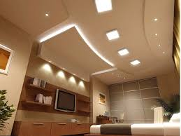 led lights for home interior with light design interiors