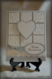 best 25 wedding anniversary cards ideas on happy