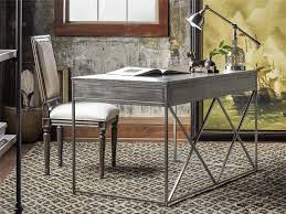 Rta Office Furniture by Universal Furniture Curated Pembroke Desk