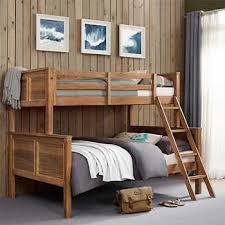 bunk and loft beds costco