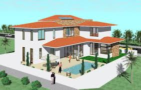 mediterranean home design realestate green designs house designs gallery modern