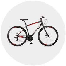 Comfortable Bikes Bikes Sports U0026 Outdoors Target