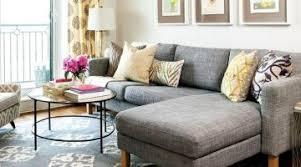 Living Room Furniture Australia Luxuriant Arrange Living Room Furniture Apartment Tour Colourful