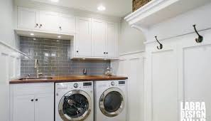 laundry room in bathroom ideas basement laundry ideas helena source net