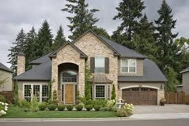 european style house plans european style house plan 4 beds 2 50 baths 3398 sq ft plan 48 110