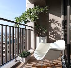 Download Ideas For Small Balcony by Charming Apartment Balcony Privacy Download Apartment Balcony