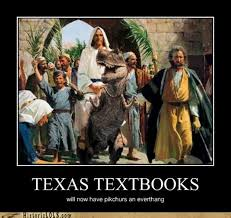 Funny Texas Memes - vh funny texas text books