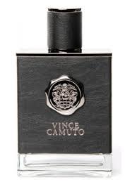 vince camuto vince camuto for men vince camuto cologne a fragrance for men 2012