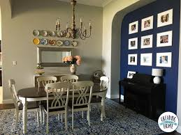 functional u0026 beautiful my dining room tour creatingmaryshome com