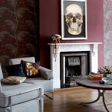 home n decor interior design home interior design take a tour around a rock n roll