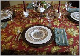thanksgiving dinnerware sets clearance home design ideas
