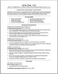 Entry Level Teacher Resume Help Writing History Dissertation Best Essays Editor Website Usa